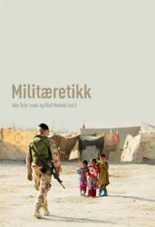 Militæretikk